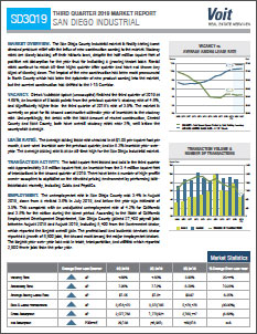 Thumbnail of the Market Report