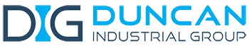 Duncan Industrial Group Logo