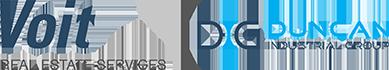Duncan Industrial Group Logo
